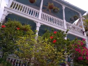 Key West-20150718-00918